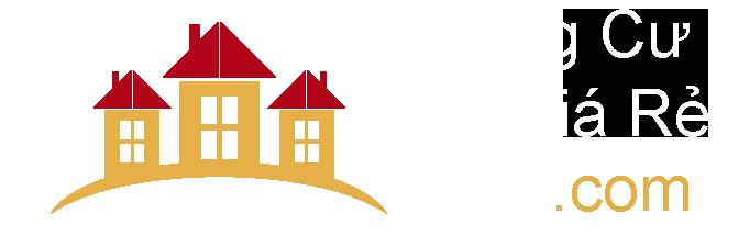 Chung Cư Nhà Giá Rẻ